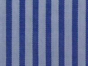 Poplin Fabric