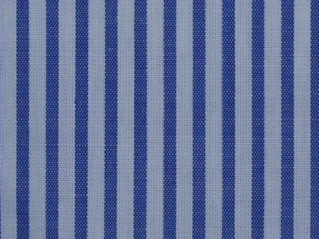 Egyptian Cotton