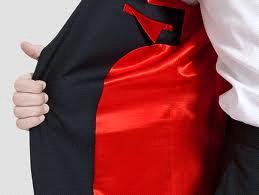 SuitSpecs4