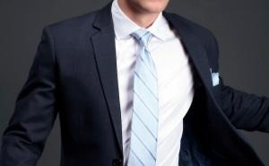 Bespoke Suit