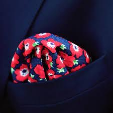 Courtesy of men's preppy fashion blog http://www.trashness.com